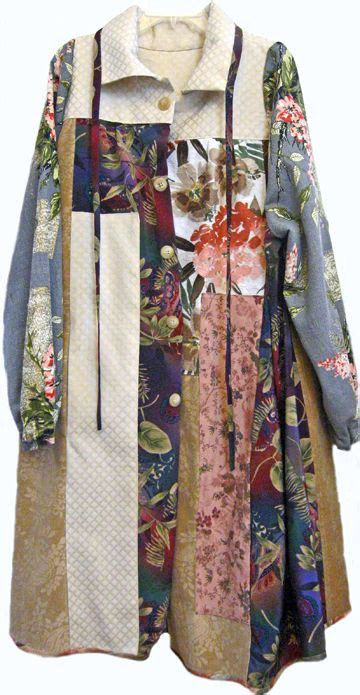 17 best images about quilt clothing etc on