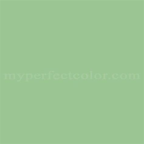 martha stewart d09 jadeite match paint colors myperfectcolor bottom kitchen cabinets