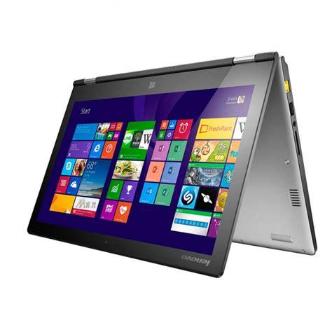 Lenovo 11 Nvidia Tegra 3 Laptop Convertible Lenovo Ideapad 11 Nvidia Tegra 3 1