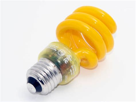 led bug light bulbs bug lights light bulb types bulbs