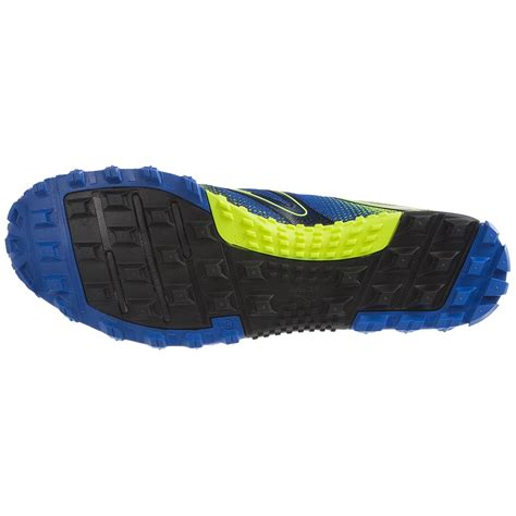 all terrain running shoes for reebok all terrain running shoes for 8327g