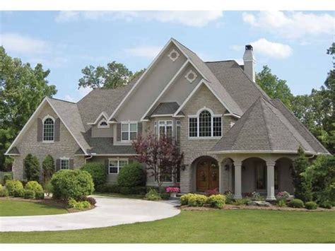 5 bedroom country house plans five bedroom country home plans five bedroom home plans eplans country house plans treesranch