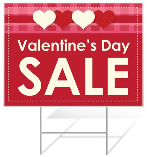 day sale order custom s day yard signs today banners