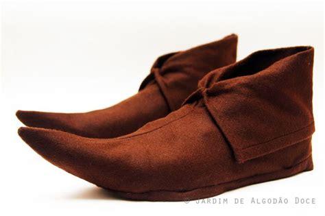 pan shoes diy pan shoes crafts