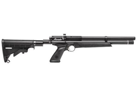 Marauder Pistol benjamin marauder pellet pistol pro mil spec ar15 stock