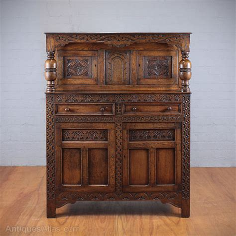 Antique Court Cupboard oak court cupboard antiques atlas