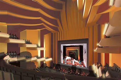 years  sydney opera house    work