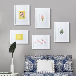 teenage girl bedroom accessories 5635 teen room decor bedroom accessories pbteen