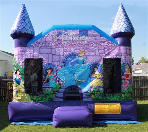princess bounce house rental princess jumper for rent trend home design and decor
