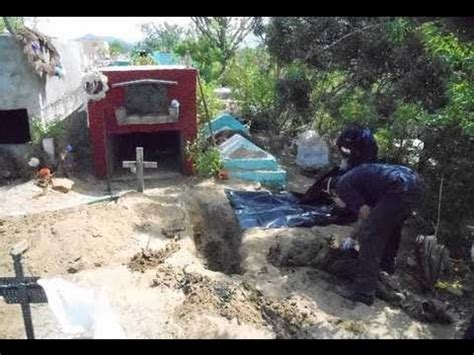 imagenes impactantes de jenni vestuario de jenni rivera confirma su muerte tr 225 gica