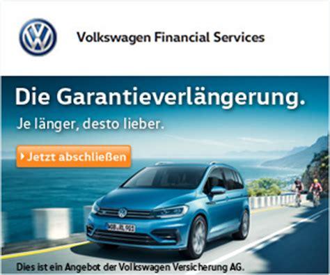 vr bank brand erbisdorf start autohaus m 228 ke