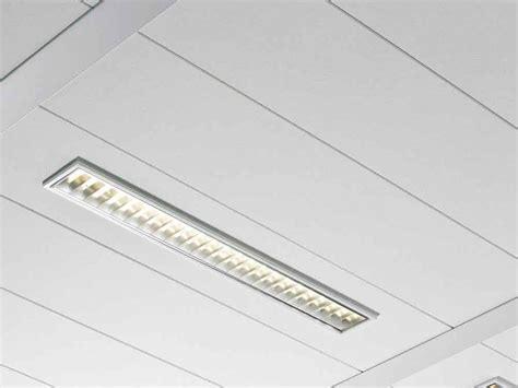 pannelli in fibra minerale per controsoffitti pannelli per controsoffitto fonoassorbente in fibra