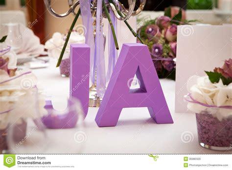 Ja Hochzeit by Ja Ja Sagen Ja Hochzeit Stockfoto Bild 35980320