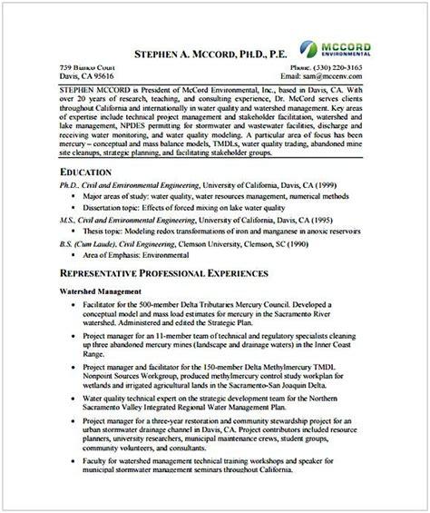 19 luxury optimal resume login pics education resume and