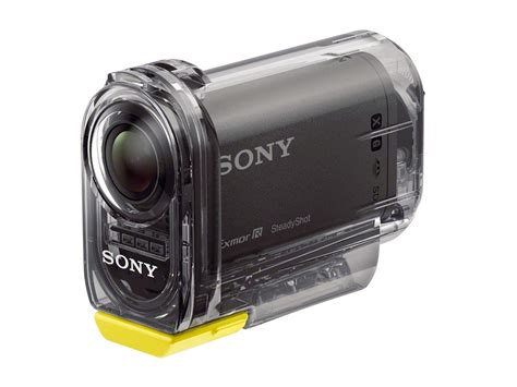 Kamera Sony Mini image gallery sony