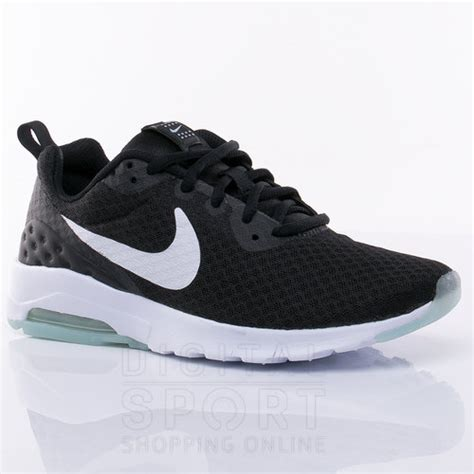 Wmns Nike Air Max Motion zapatillas wmns air max motion lw