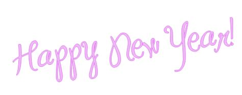 new years text happy new year png text by iheartsnsdforever on deviantart