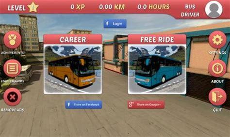 game bus simulator 2015 mod indonesia bus simulator 2015 para android baixar gr 225 tis o jogo