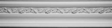 Edwardian Cornices edwardian cornice designs affordable edwardian covings