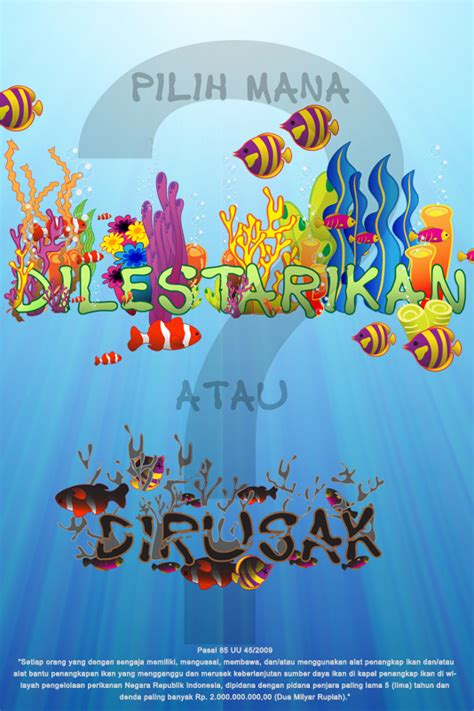 design poster indonesia deep poster indonesia 2011 by letz2 zhie on deviantart