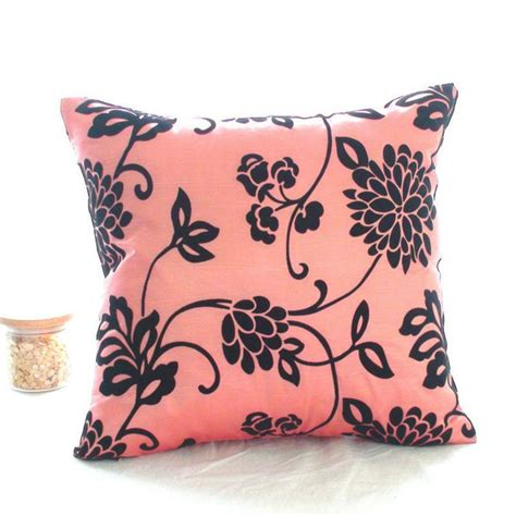 bed decor pillows vogue square pillowcases bed sofa throw pillow cases back