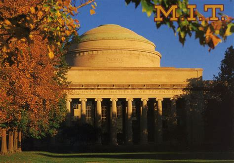 Mit Mba Visit by Mit Sloan Fellows Class Of 2016 Mit Sloan School Of