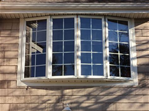 quot window installation cost home depot quot archives nj