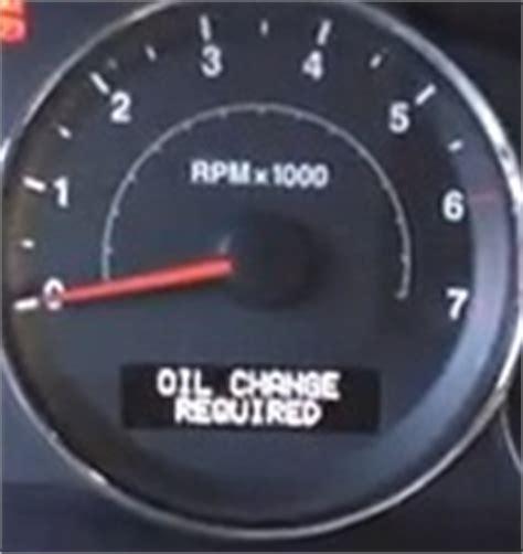 Blinking Check Engine Light Jeep Grand Engine Light Engine Free Engine Image For