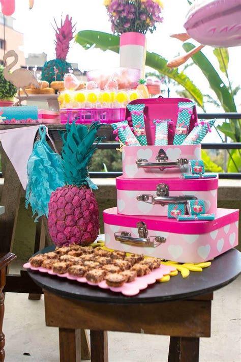Flamingo Gardens Food Trucks by Flamingo Gardens Food Trucks Home Design And Decorating