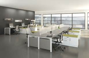 home office interior toronto office furniture office interior design