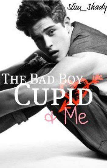 ruthless a bad boy secret baby books the bad boy cupid me slim shady wattpad