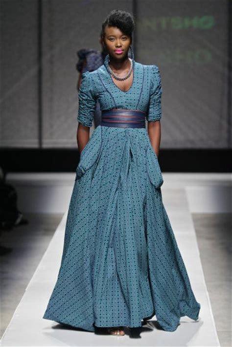 seshoeshoe fashion dresses 74 best images about seshoeshoe modern styles on pinterest