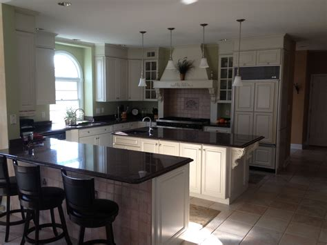kitchen remodeling south jersey kitchen remodel in sewell located in south jersey a master builders remodeling a master