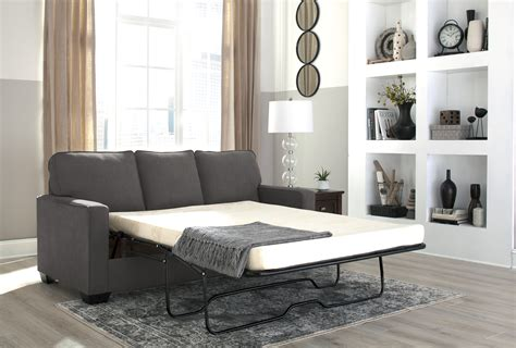 sofa plus zeb double sofa bed sofas plus