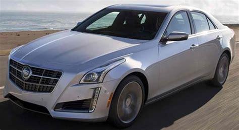 2014 nissan versa consumer reviews carscom 2014 nissan versa consumer reviews carscom html autos post