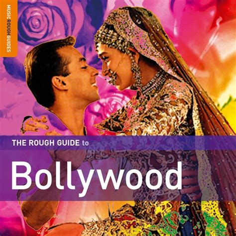 film india boliwood terbaru bollywood for a chance s entrepreneurs