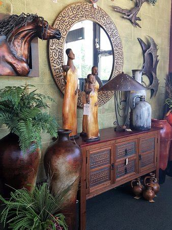 casa bonita home furnishings decor stover mo hours