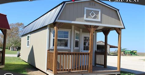 wolfvalley buildings storage shed blog beautiful tiny