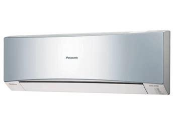 Ac Panasonic Hemat Energi pilih ac yang hemat energi artikel indonesia kumpulan