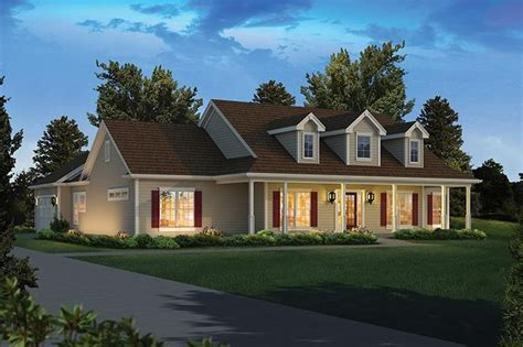 traditional cape cod house plans 35 best images about cape cod house plans on