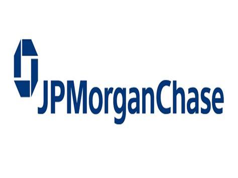 Jpmorgan Career Path Mba by Jpmorgan Hiring Freshers Apr 2015