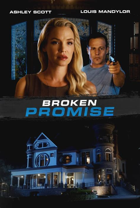 film promise download download broken promise movie for ipod iphone ipad in hd