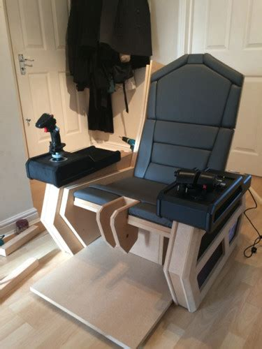 Monitor Desk Clamp Top 6 Mind Blowing Ways Will Take Elite Dangerous To The