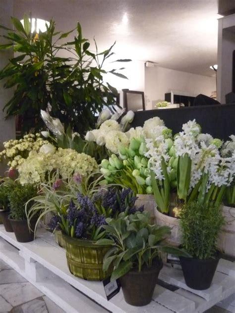 sia fiori fiori sia sia home fashion archives non mobili