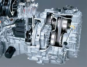 Nissan Cvt Transmission Warranty Nissan Cvt Problems Autos Post