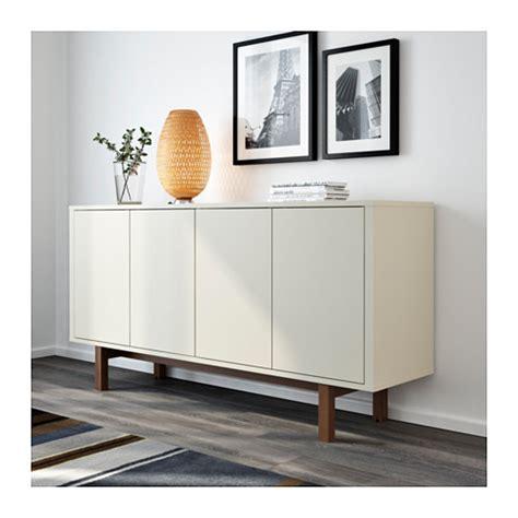 ikea stockholm credenza stockholm sideboard beige 160x81 cm ikea