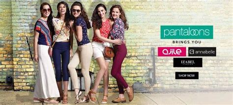 Pantaloons Gift Card - brandstik introduces gift vouchers at super discounts brandstik