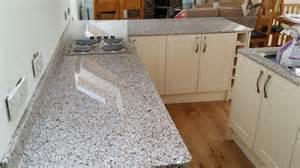 Silestone Kitchen Countertops Silestone Quartz Kitchen Countertop In Vortium And Forest