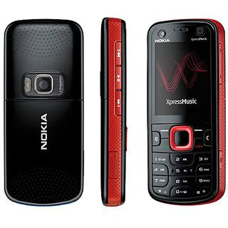 Casing Fullset Nokia 5320 Xpress nokia 5320 xpressmusic housing panel available at shopclues for rs 299