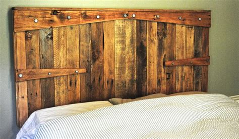 Western Headboards For Beds by 17 Best Images About Western Headboards On